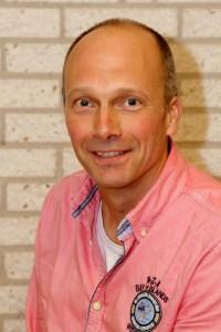 Jaap van den Akker