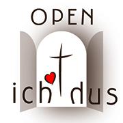 Open Ichtus Logo